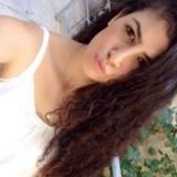 Meital Barazani
