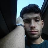 Nadav Baruch