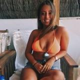 Naomi Rotlevy