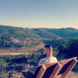 Yoav Rehavi