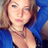 Veronik Skrinikov