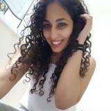 Talya Sharon
