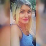 Sasha Borisova
