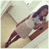 Nataly Franco
