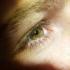 עיניים ירוקות ☺