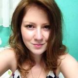 Yuliya Zelentsov