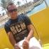 Hany Yehia