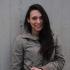 Carmel Shoshan