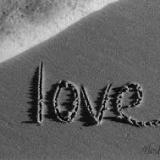 Oryan Love
