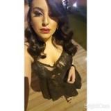 Liz Bishela