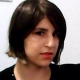 Michal Sirenethra Shukrun