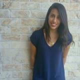 Hila Raiby