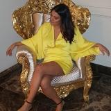 Shira Mualem