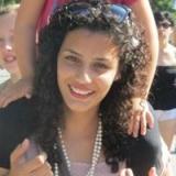 Shani Tzananis