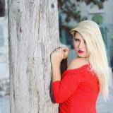 Yasa Yasmin