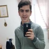 Elior Ferman