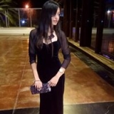 Yasmin Zohar