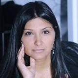 Oshra Bargig Siles