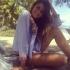 Nataly Bash