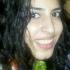 Hila Argash