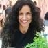 Sarit Ashtar Danan