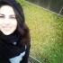 Rotem Amran