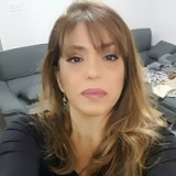 Rachel Abutbul