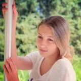 Polina Ribakovsky