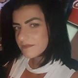 רינה סירי