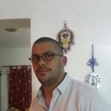 Tzvi Hasan