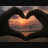 ❤ ילדה של אהבה
