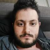 Barel Romano