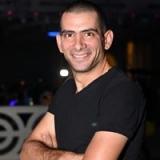 Yossi Bitton