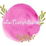 singTestyVideos .