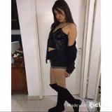 Yasmin Asher