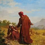 בועז בן לביא