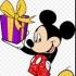 Mickey Moyal