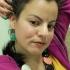 Hila Cohen - Halaf