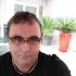 Yosef Regev
