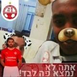 Osher Avraham