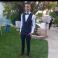 Ohad Moyal