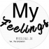Myfeelings Or