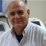 דוקטור אלכס לבנברג - מנתח פלסטי בכיר