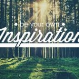 The Inspiration Th