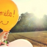 Just Smile