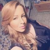 Alona Magziner