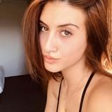 Ester Buskila