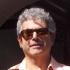 Simon Ordever