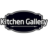 מטבחים מעוצבים Kitchen Gallery