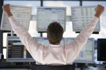 Tax Agent Course Online Australia